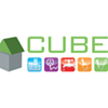 Cube Property Maintenance
