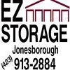 EZ Self Storage Jonesborough - Telford