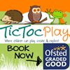 Tic Toc Play Clubs
