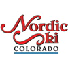Nordic Ski Colorado