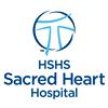 HSHS Sacred Heart Hospital - Eau Claire, WI