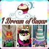 I Dream Of Sugar