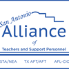 San Antonio Alliance