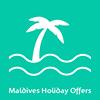 Maldives Holiday Offers thumb