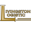 Livingston Logistic Corporation