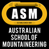 Australian School of Mountaineering thumb