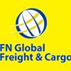 FnGlobal