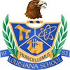 Louisiana School for Math, Science, and the Arts (LSMSA)
