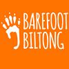Barefoot Biltong