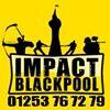 Impact Blackpool