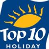 Fairlie TOP 10 Holiday Park
