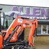 Allen Plant Hire