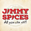 Jimmy Spices Birmingham