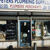 Peters Plumbing Supplies