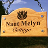 Nant Melyn Cottage
