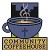 Community Coffeehouse