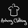 Archery Clothing