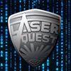 Laser Quest Sunderland