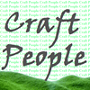 Craft People