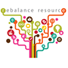 Rebalance Resource