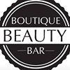 Boutique Beauty Bar