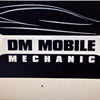 DM Mechanics