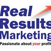 Real Results Marketing