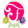 Floratechnics - Flowers & Gifts