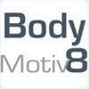 Body Motiv8