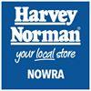 Harvey Norman Nowra