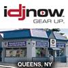 IDJNOW NYC