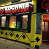 Polish restaurant KUCHNIA