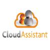 Cloud Assistant