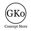 GKo Concept Store