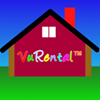 VuRental Limited