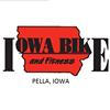 Iowa Bike & Fitness
