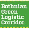Bothnian Green Logistic Corridor