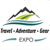 Travel, Adventure & Gear Expo
