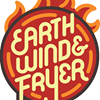 Earth Wind & Fryer