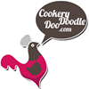 Smart Cookies Cookery School