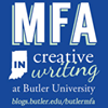 The Butler University MFA Program in Creative Writing
