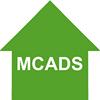 MCADS