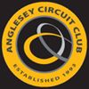 Anglesey Circuit Club