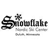 Snowflake Nordic Ski Center