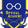 Optical Academy