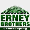 Erney Brothers Landscaping LLC