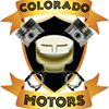 Colorado Motors