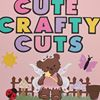Cute Crafty Cuts, Scapbooking, Cards & Crafts