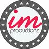 IMProductionz Orlando