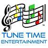 Tune Time Entertainment